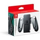 Joy-Con Aufladehalterung Nintendo Switch