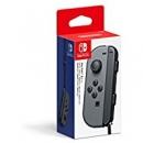 Joy-Con (L) - Grau - Nintendo Switch