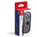 Joy-Con (R) - Grau - Nintendo Switch