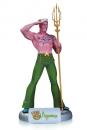 DC Comics Bombshells Statue 1/8 Aquaman 28 cm