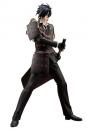 Touken Ranbu Online ARTFXJ Statue 1/8 Shokudaikiri Mitsutada 25 cm