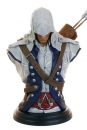 Assassins Creed Legacy Collection Büste Connor Kenway 19 cm