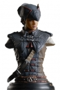 Assassins Creed Legacy Collection Büste Aveline De Grandpré 19 cm