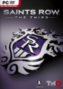 Saints Row The Third - PC - Action/Shooter