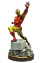 Marvel Premier Collection Statue Classic Iron Man 35 cm