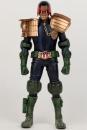 2000 AD Actionfigur 1/6 Apocalypse War Judge Dredd 31 cm