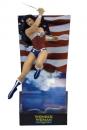 DC Comics Premium Motion Statue Wonder Woman (New 52) 23 cm