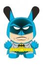 DC Comics Dunny Vinyl Figur Classic Batman 13 cm