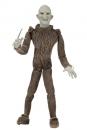 Nightmare III Freddy Krueger lebt Replik Freddy Puppe 45 cm