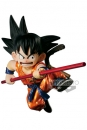 Dragonball Z SCultures Figur Young Son Goku Special Metallic Color Ver. 12 cm