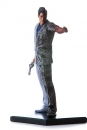 Batman Arkham Knight Statue 1/10 Two-Face 18 cm