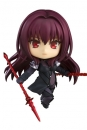 Fate/Grand Order Nendoroid Actionfigur Lancer/Scathach 10 cm