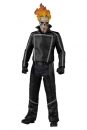 Marvel Comics Actionfigur 1/6 Ghost Rider 30 cm