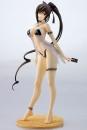 Shining Beach Heroines PVC Statue 1/7 Sakuya Swimsuit Ver. 24 cm