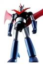 Great Mazinger Soul of Chogokin Diecast Actionfigur GX-73 Mazinger Z D.C. 18 cm