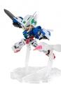 Mobile Suit Gundam 00 NXEDGE STYLE Actionfigur Gundam Exia 9 cm