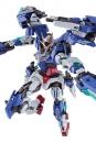 Mobile Suit Gundam 00V Battlefield Record Metal Build Diecast Actionfigur Gundam Seven Sword/G 18 cm