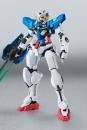 Mobile Suit Gundam 00V Robot Spirits Actionfigur Gundam Exia Repair II & Repair III Parts Set 12 cm
