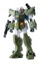 Mobile Suit Gundam 00V Robot Spirits Actionfigur Full Armor 0 Gundam 12 cm