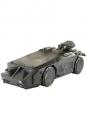 Aliens Fahrzeug 1/18 Armored Personnel Carrier Previews Exclusive 20 cm