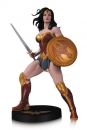 DC Designer Series Statue 1/6 Wonder Woman by Frank Cho 31 cm