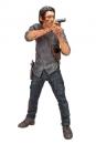 The Walking Dead TV Version Deluxe Actionfigur Glenn Legacy Edition 25 cm