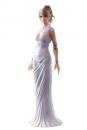 Final Fantasy XV Play Arts Kai Actionfigur Lunafreya Nox Fleuret 26 cm