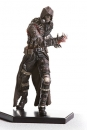 Batman Arkham Knight Statue 1/10 Scarecrow 18 cm
