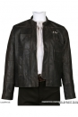 Star Wars Episode VII Replik Han Solos Jacke