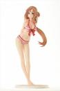 Sword Art Online PVC Statue 1/6 Asuna Swimwear Ver. Premium 25 cm