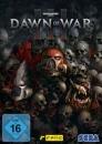 Dawn of War III - PC