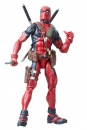 Marvel Legends Series Actionfigur 2017 Deadpool 30 cm