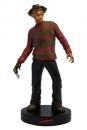 Nightmare on Elm Street Premium Motion Statue mit Sound Freddy Krueger 25 cm