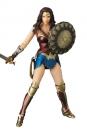 Wonder Woman Movie MAF EX Actionfigur Wonder Woman 16 cm