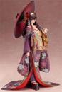 Saekano: How to Raise a Boring Girlfriend Statue 1/8 Utaha Kasumigaoka Kimono Version 20 cm