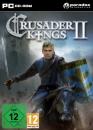 Crusader Kings 2 - PC - Strategie