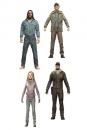 The Walking Dead Comic Version Actionfiguren 15 cm Serie 5 Sortiment