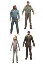 The Walking Dead Comic Version Actionfiguren 15 cm Serie 5 Sortiment