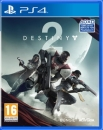 Destiny 2 - Import (AT) uncut - Playstation 4