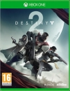 Destiny 2 - Import (AT) uncut - XBOX One