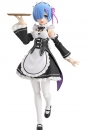 Re:ZERO -Starting Life in Another World- Figma Actionfigur Rem 13 cm