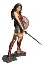 Wonder Woman Movie ARTFX Statue 1/6 Wonder Woman 29 cm