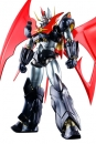 Mazinkaiser Soul of Chogokin Diecast Actionfigur GX-75 Mazinkaiser 20 cm