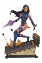 Marvel Premier Collection Statue Psylocke 30 cm