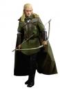 Herr der Ringe Actionfigur 1/6 Legolas 28 cm