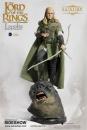 Herr der Ringe Actionfigur 1/6 Legolas Luxury Edition 28 cm