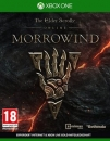 The Elder Scrolls Online: Morrowind  D1 Version! - Import (AT) - XBOX One