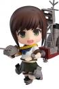 Kantai Collection Nendoroid Actionfigur Fubuki Kai-II 10 cm