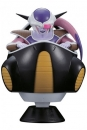 Dragonball Z Figure-rise Mechanics Plastic Model Kit Frieza Hover Pod 16 cm