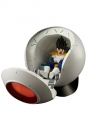 Dragonball Z Figure-rise Mechanics Plastic Model Kit Saiyan Space Pod 16 cm